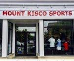 Mount Kisco Sports, Mt. Kisco