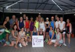 My Sisters' Place Introduces Eat, Play, Love Tennis Fundraiser