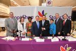 Forum Raises Awareness of Westchester's Hidden Hunger Problem