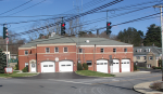 Absentee Ballot Resolution Fails for New Castle Fire Commish Vote