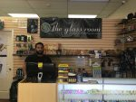 Pleasantville Vape Shop Owner: 'We're Being Picked On'