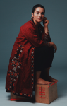 Know Your Neighbor: Bianca Muñiz, Vocalist, Sleepy Hollow