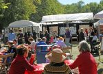 Something for Everyone at This Weekend's Armonk Outdoor Art Show