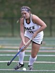 Pace Field Hockey Winning With a Local Touch