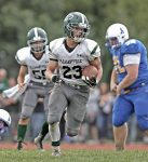 Pleasantville Defense Anchors an Opening-Day Victory
