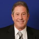 Lakeland Superintendent George Stone