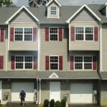 Website Helps Westchester Promote Affordable Housing