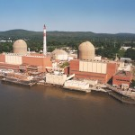 Spent Rod Storage Could Hold Up Indian Point Relicensing