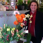 Creative Flowers By Amodio's