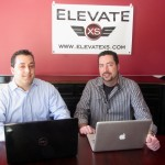 Business of the Week: Elevate XS