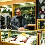 Business of the Week: Genesis Jewelers