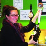 Business of the Week: Green Growler, Croton-on-Hudson