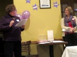 Somers Relay for Life Holds Annual Kickoff