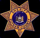 Putnam County Sheriff's Department