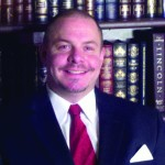 Mahopac Man to the Run for the 94th Assembly District