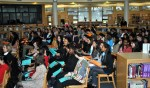 White Plains Honors 100 Youth for Essays