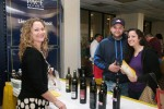 12th Annual Westchester Wine Experience This Saturday at Pace