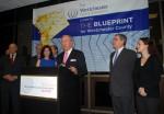 WCA Announces Launch of Blueprint Accelerator Network