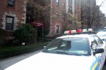 Mother Found Slain in WP Apartment, Infant Found at Scene