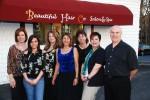 Business of the Week: Beautiful Hair Company Salon & Spa, Chappaqua