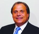 Councilman Harry Bolton