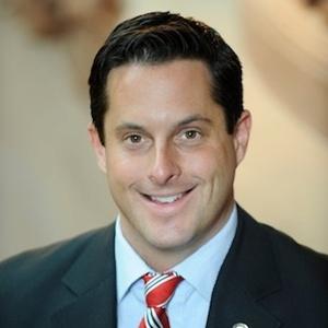 Sen. Greg Ball
