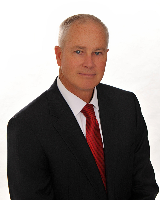 Howard Arden