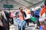 White Plains Earth Week 2012 to Kick Off April 16