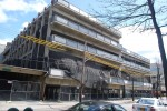 White Plains Makes Deal to Acquire Lyon Place Garage