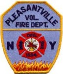 Pleasantville Fire Department