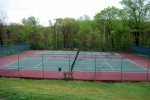 Finneran Exemption Approved; Tennis Bubble Possible in Greenburgh