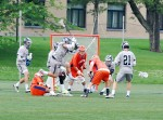 Hackley Wins First NYSAIS Boys Lacrosse Championship