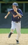 Briarcliff Hangs On to Oust the Tigers in the Sectional Playoffs