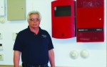 Business Profile: Marshall Alarm Systems, Yorktown Heights