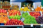 Business Profile: Kent Lakes Farm Market, Carmel