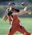 Big Second Inning Carries Fox Lane Past the Panthers