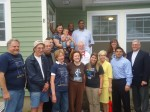 Putnam Habitat for Humanity Photo