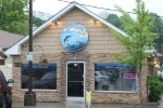 Sea Chic Eatery is located at 976 South Lake Blvd., Mahopac.