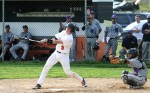 Tigers Lose Two Games to New Rochelle to End Regular Season
