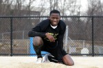 The Glenn D. Loucks Memorial Track and Field Games Preview