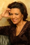 "Sesame Street's ""Maria"" To Speak at YWCA Luncheon"