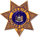 Law Enforcement Agencies Team Up to Prevent Crashes