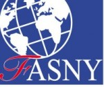 French American School of New York
