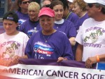 Patterson Relay For Life Photo