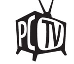 Pleasantville Community Television (PCTV)