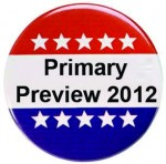 Primary Preview: Carvin vs. Russell for GOP's 17th C.D. Nod