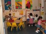 Little Garden Childcare Center