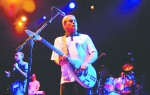 The English Beat is headlining this year's Pleasantville Music Festival.