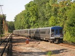 Court Declares MTA Payroll Tax Unconstitutional