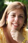 Teacher Opens Performing Arts School in Croton